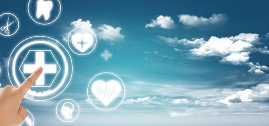 物联网智慧医疗_远程智慧医疗管理建设应用阐述