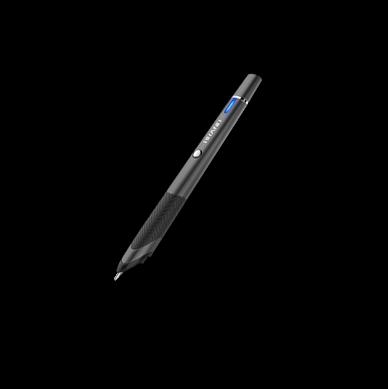 蓝牙智能笔