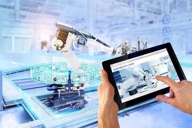 蓝牙路由器或成智能传感器最佳拍档,工业物联方式发生新变化