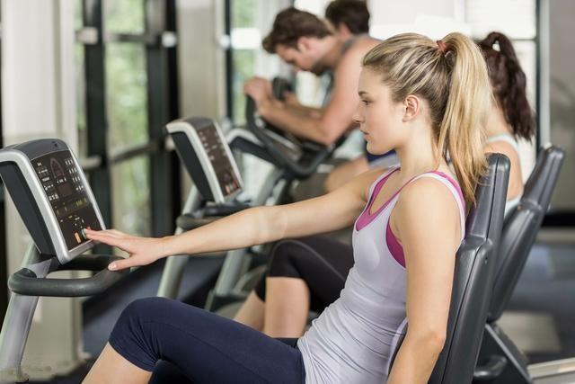 蓝牙网关在运动健身领域的应用