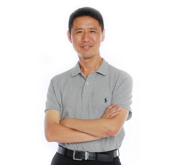 桂花网:工业物联网领域的先行者