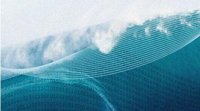 蓝牙物联网–物联网的潮流