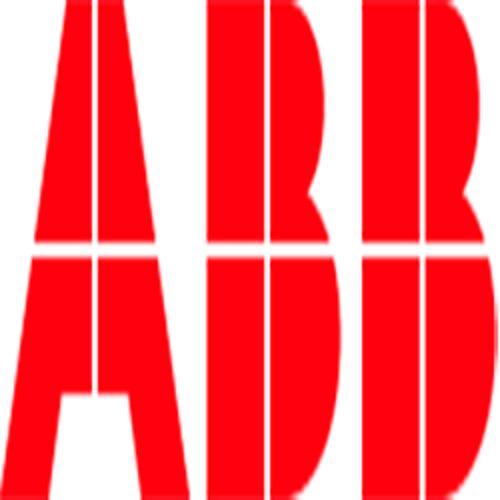 桂花网合作伙伴ABB