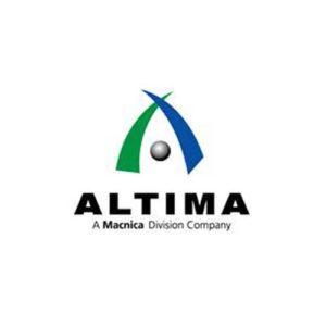 MACNICA ALTIMA COMPANY