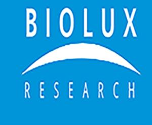 桂花网合作伙伴BIOLUX研究