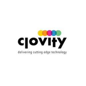 桂花网合作伙伴CLOVITY