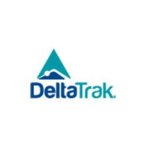 桂花网合作伙伴DeltaTRAK