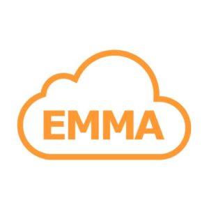 桂花网合作伙伴EMMA CARE