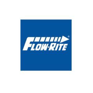 FLOW RITE