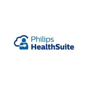 philips智能健康设备