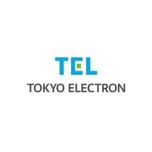 TOKYO ELECTRON DEVICES