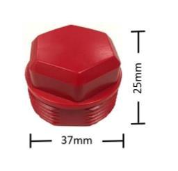 Cassia T100蓝牙标签