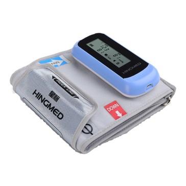 蓝牙设备血压计