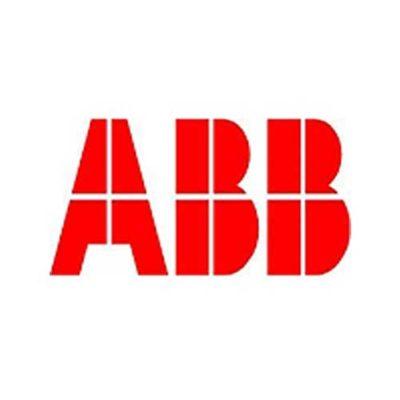 桂花网合作伙伴ABB公司