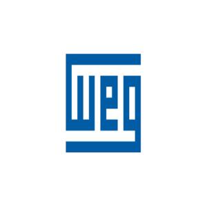 桂花网合作伙伴WEG公司