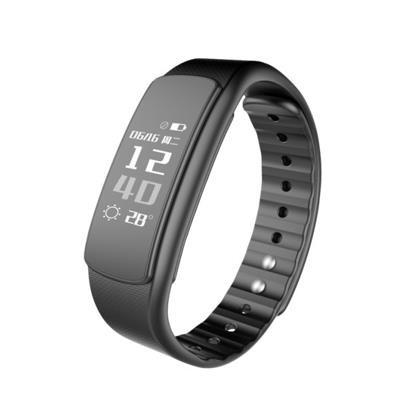 智能手环运动心率监测设备