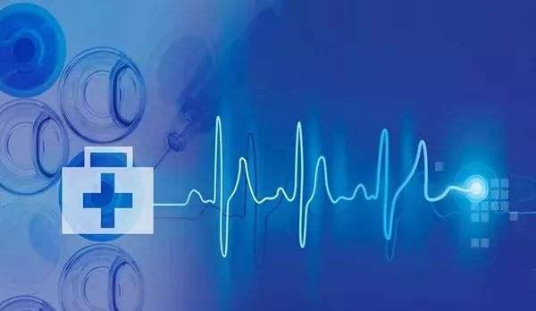 蓝牙物联网智慧医疗为我们的健康改变了什么