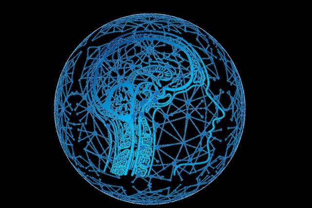 医疗与物联网技术相结合,推动智慧医疗数据安全发展
